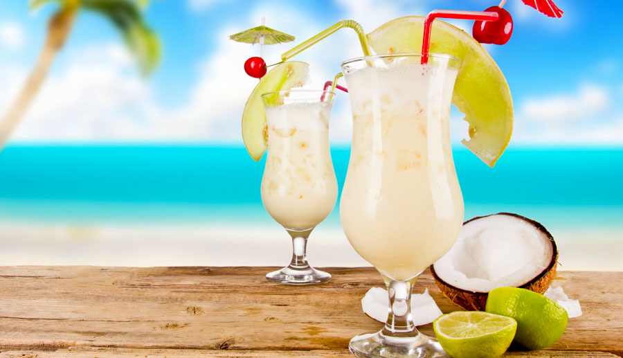 Польза кокосового масла при приеме внутрь thumbnail